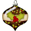 jss_hollydays_ornament 3
