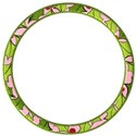 jss_joy_frame circle 1