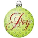 jss_joy_ornament 1