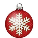 jss_joy_ornament 2