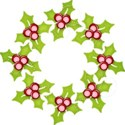 jss_joy_wreath 1