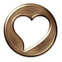 jennyL_love_heart2