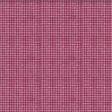 pink n red gingham paper