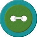 BOS EF button02