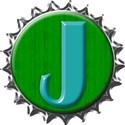 BOS EF J