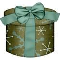 moo_twsntebfre_giftbox2