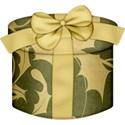 moo_twsntebfre_giftbox3