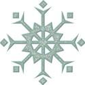 moo_twsntebfre_snowflake4