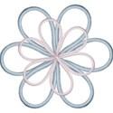 moo_jackfrost_stringflower1