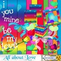 kdesigns_all_about_love