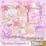 Mystical Elements 2