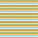 jennyL_life_pattern10