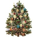 kdesigns_furxmas_xmas_tree
