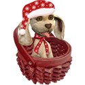 kdesigns_furxmas_dog_basket