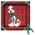 kdesigns_furxmas_dog_frame