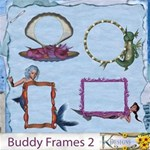 Buddy Frames 2