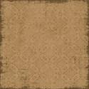 0 brown