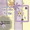 Journal Mini Kit copy