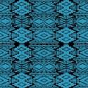 Tribal Rhythm BG 1