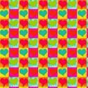BG hearts 2