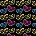 bg hearts 3