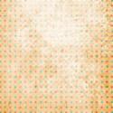 lisaminor_sleepover_paper_g