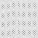 paperdotwhite