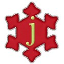 jss_brrrrr_alpha5_j1