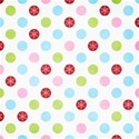 jss_brrrrr_paper dots 1
