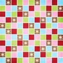 jss_brrrrr_paper pattern 5