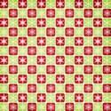 jss_brrrrr_paper pattern 7