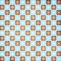 jss_brrrrr_paper pattern 9