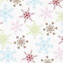 jss_brrrrr_paper pattern 11