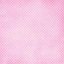 jss_brrrrr_paper polka dot 5