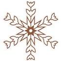 jss_brrrrr_snowflake 3