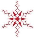jss_brrrrr_snowflake 10