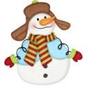 jss_brrrrr_snowman