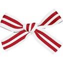 jss_brrrrr_ribbon striped red