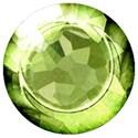 jss_brrrrr_gem green