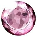 jss_brrrrr_gem pink