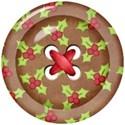 jss_brrrrr_button 2