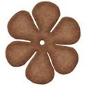 jss_brrrrr_felt flower 1 brown