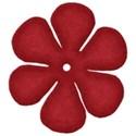 jss_brrrrr_felt flower 1 red