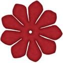 jss_brrrrr_felt flower 2 red
