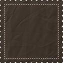 Scalloped Layering Paper Set - 05