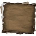 BOS nov08 journaling mat