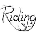 ridinga
