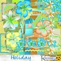 kdesigns_holiday_preview