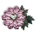 MLIVA_UBI-flower7