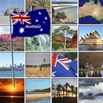 Australia - background papers